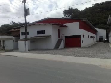 Galp�os - Galp�o S�o Pedro