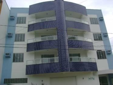 Apartamentos - Apartamento no Residencial Maria Zen