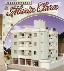 Salas - Sala Comercial Rua Gustavo Halfphap