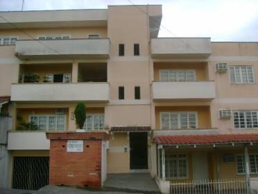 Apartamentos - Apartamento no Maluche