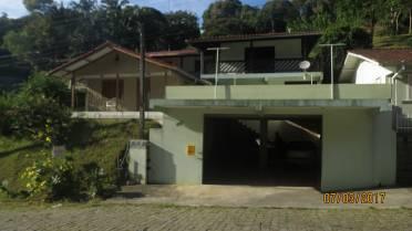 Apartamentos - Apartamento no Bairro São Pedro