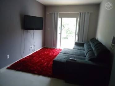 Apartamento em Tomaz Coelho