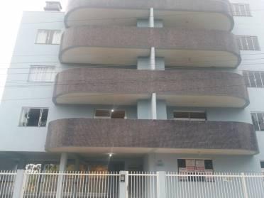 Apartamentos - Apartamento no Bairro Souza Cruz