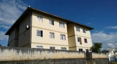 Apartamentos - Edifício Dona Clara - Bruschal