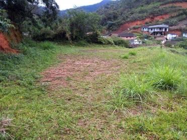 Terrenos - em Zantão  -  Brusque
