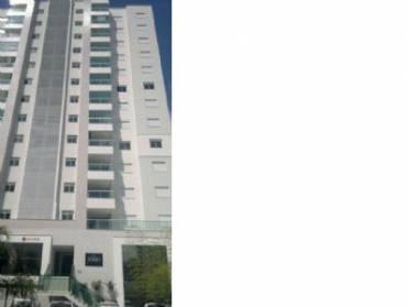 Apartamento no Bairro Victor Konder, com 03 dormitórios (01 suíte) e demais