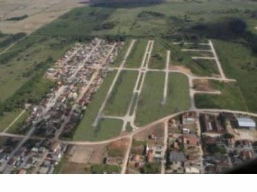 Terrenos - Terreno na Cidade de Gaspar, Com 360,00 m� de �rea Total.