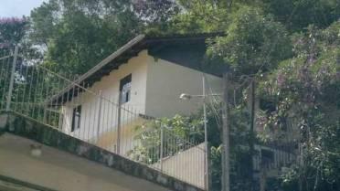 Casas - Casa - Aluguel