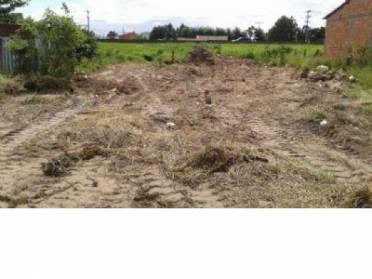 Terrenos - Terreno no Bairro Alto Arroio em Imbituba, Com 300,00 m� de �rea Total.