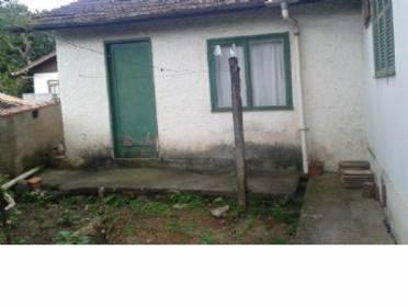 Casas - Casa Com Aproximadamente 191,60 M�,  Bem Localizada.