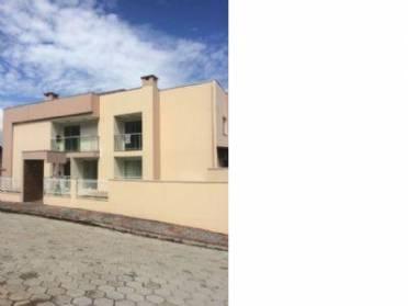 Apartamento no Bairro Passo Manso, com 02 dormitórios e demais dependências