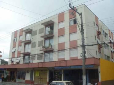 Salas - Sala/escrit�rio - Aluguel
