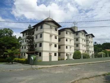 Apartamentos - Apartamento - Aluguel