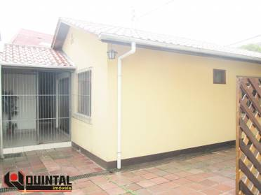 Casas - Casa Residencial - Aluguel