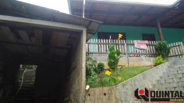 Casas - Casa Residencial - Venda