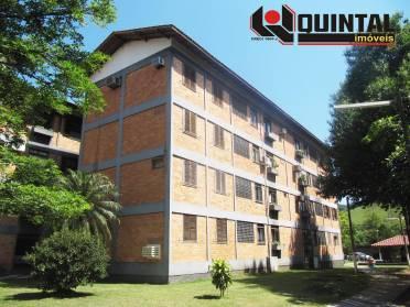 Apartamentos - Apartamento - Venda
