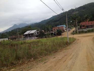 Terrenos - Terrenos em Timbó