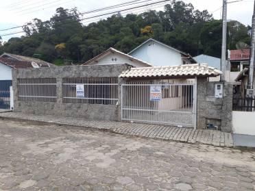 CASA SANTA RITA AL-340