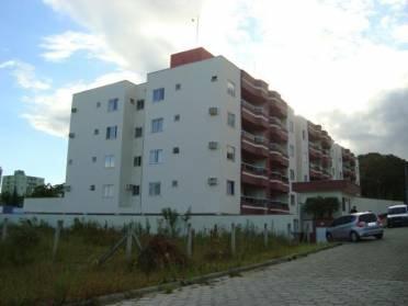 Apartamentos - Edif�cio Clara Wehmut Risch -   S�o Luiz Clara Wehmut Risch