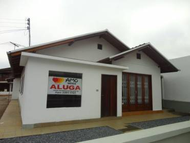 Casas - Casa - Souza Cruz Nº62 (frente) Casa - Souza Cruz