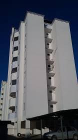 Apartamentos - Edif�cio Vale Das Pedras - Bairro Santa Terezinha Vale Das Pedras