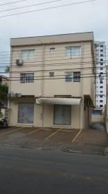Salas - Sala Comercial - Bairro Centro