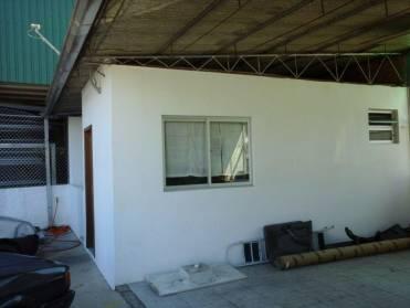 s - Quitinete - Santa Rita Nº01