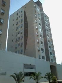 Apartamentos - Edifício Villa Savoye - Bairro Santa Rita Villa Savoye
