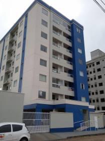 Apartamentos - Edif�cio Dom Joaquim i - Bairro Dom Joaquim Dom Joaquim i