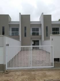 Casas - Sobrados Com Excelente Acabamento - Bairro Po�o Fundo