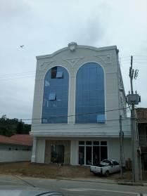 Salas - Salas Comerciais de Alto Padr�o - Munic�pio de Guabiruba