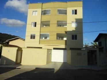 Apartamentos - Ed. Ary Zanon - Apto nº 101 / Garagem nº 11 Ary Zanon