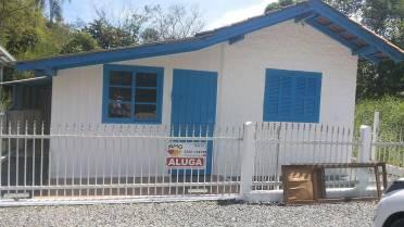 Casas - Casa na Rua S�o Pedro!