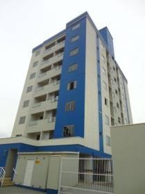 Apartamentos - Edifício Dom Joaquim i - Bairro: Dom Joaquim Dom Joaquim i