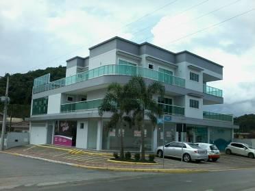 Salas - Salas Comerciais Com Excelente Acabamento - Bairro Paquet�