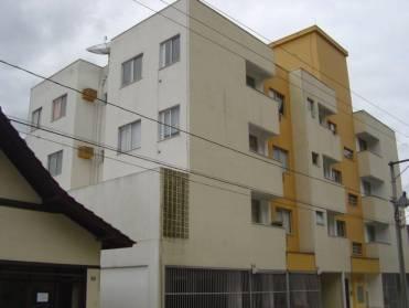 Apartamentos - Edifício 9 de Setembro - Bairro Primeiro de Maio Edifício 9 de Setembro