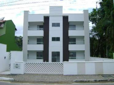 Apartamentos - Apartamento Novo no Bairro Rio Branco! Monte Carlo