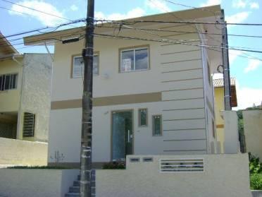 Salas - Sala Comercial - Centro - n� 02 Sala Comercial - Centro