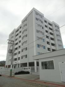 Apartamentos - Edif�cio Vila Das Flores - Bairro Rio Branco Vila Das Flores
