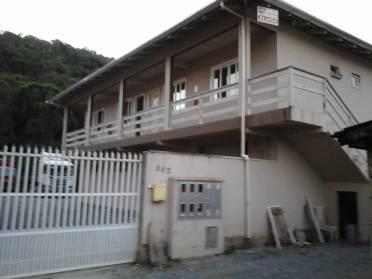 Apartamentos - Apartamento 101 - Bairro: Águas Claras Ed. Maria Marcadelli