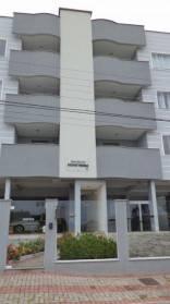 Apartamentos - Edif�cio Othavio Thomaz -  Bairro Guarani! Oth�vio Thomaz