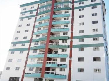 JGoedert Imóveis oferece - Apartamento centro Navegantes - Pharol do Porto