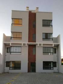 JGoedert Imóveis oferece - APARTAMENTO, Centro, Navegantes, Residencial Con