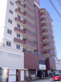 JGoedert Im�veis oferece -  Apartamento, Gravat�, Navegantes Edif�cio Madri