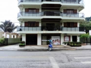 Salas - Sala Comercial Centro Guabiruba
