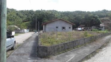 Terrenos - Terreno na São Pedro