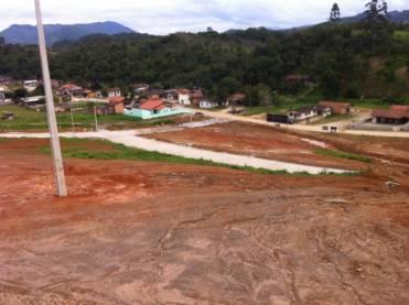 Terrenos - Loteamento Residencial Vila Das Flores