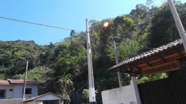 Terrenos - Terreno no Santa Luzia