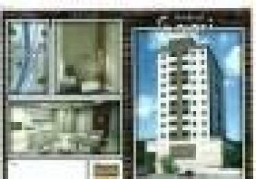 Apartamentos - Residencial Guarani