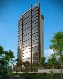 Apartamentos - Rio Duplex